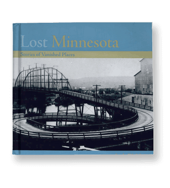 Lost Minnesota