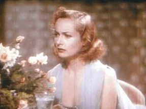Carole Lombard in Nothing Sacred