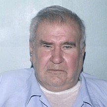 William Heirens in 2004
