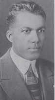 Homer Smith