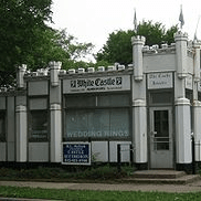 White Castle restaurant